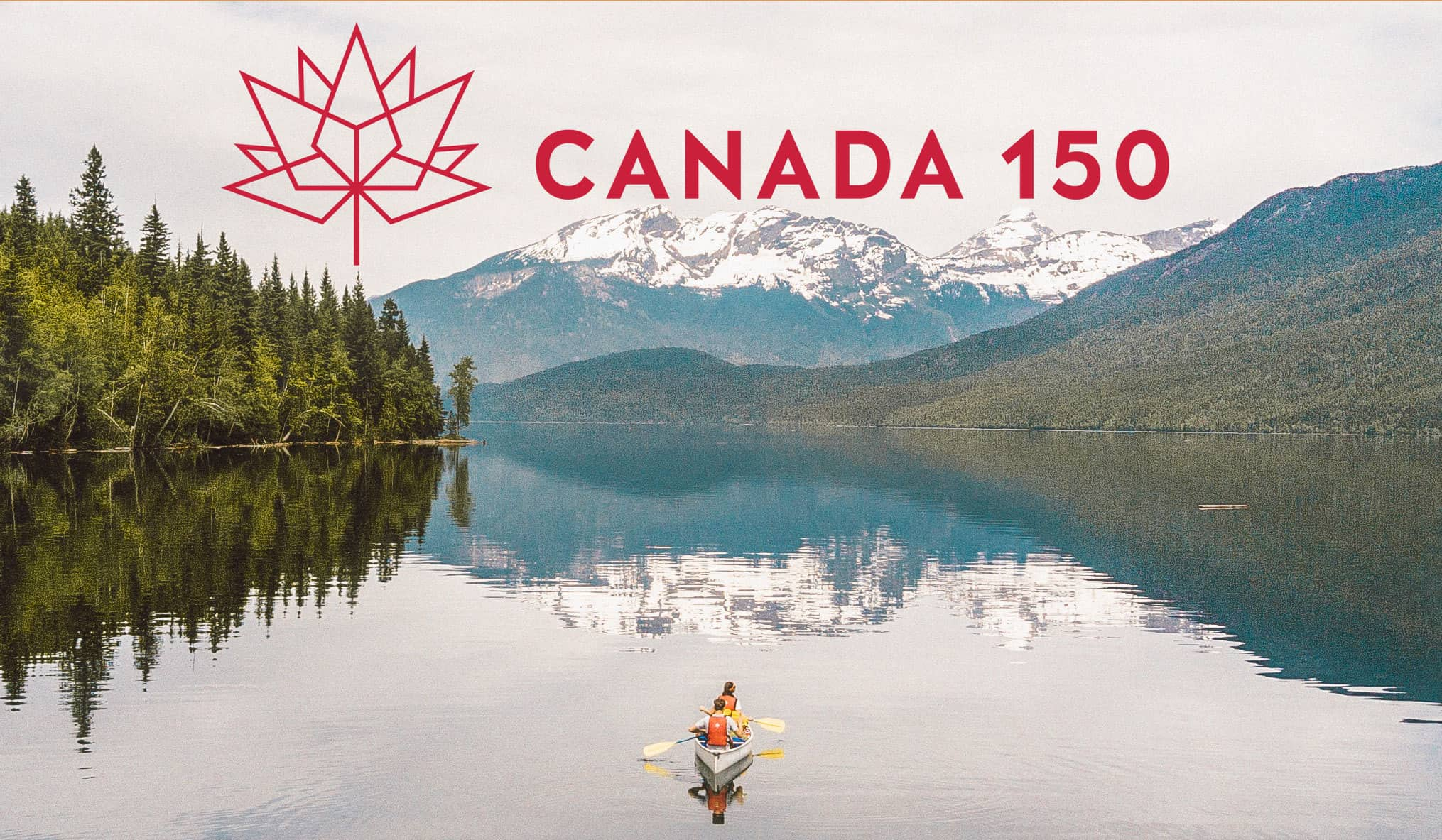 150 Reasons Why You Should Travel Canada In 2020