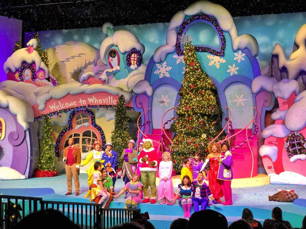 Grinchmas-Wholiday-Spectacular