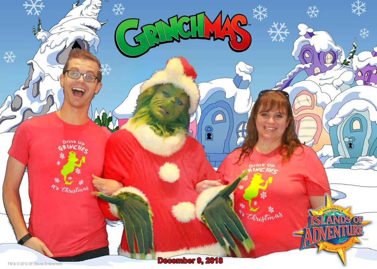 Photo-with-the-grinch