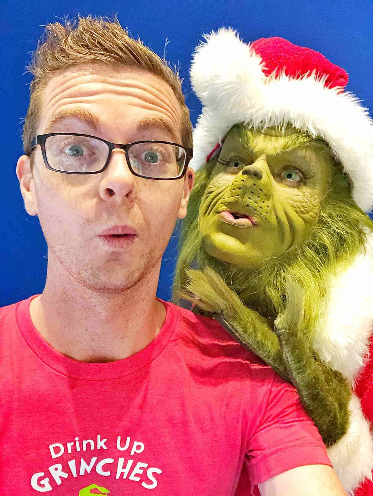 The-Grinch-in-real-life