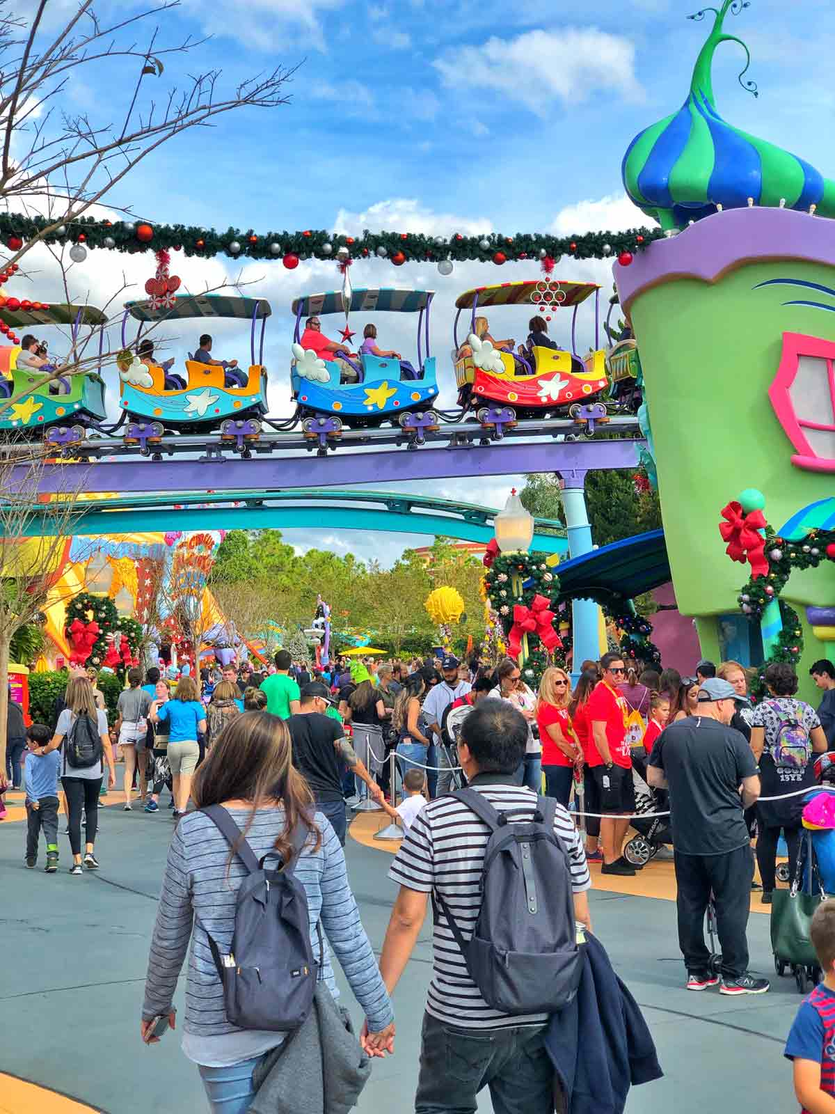 The-Grinch-ride