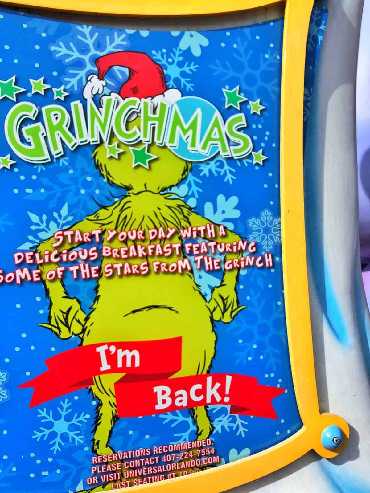breakfast-with-grinch1
