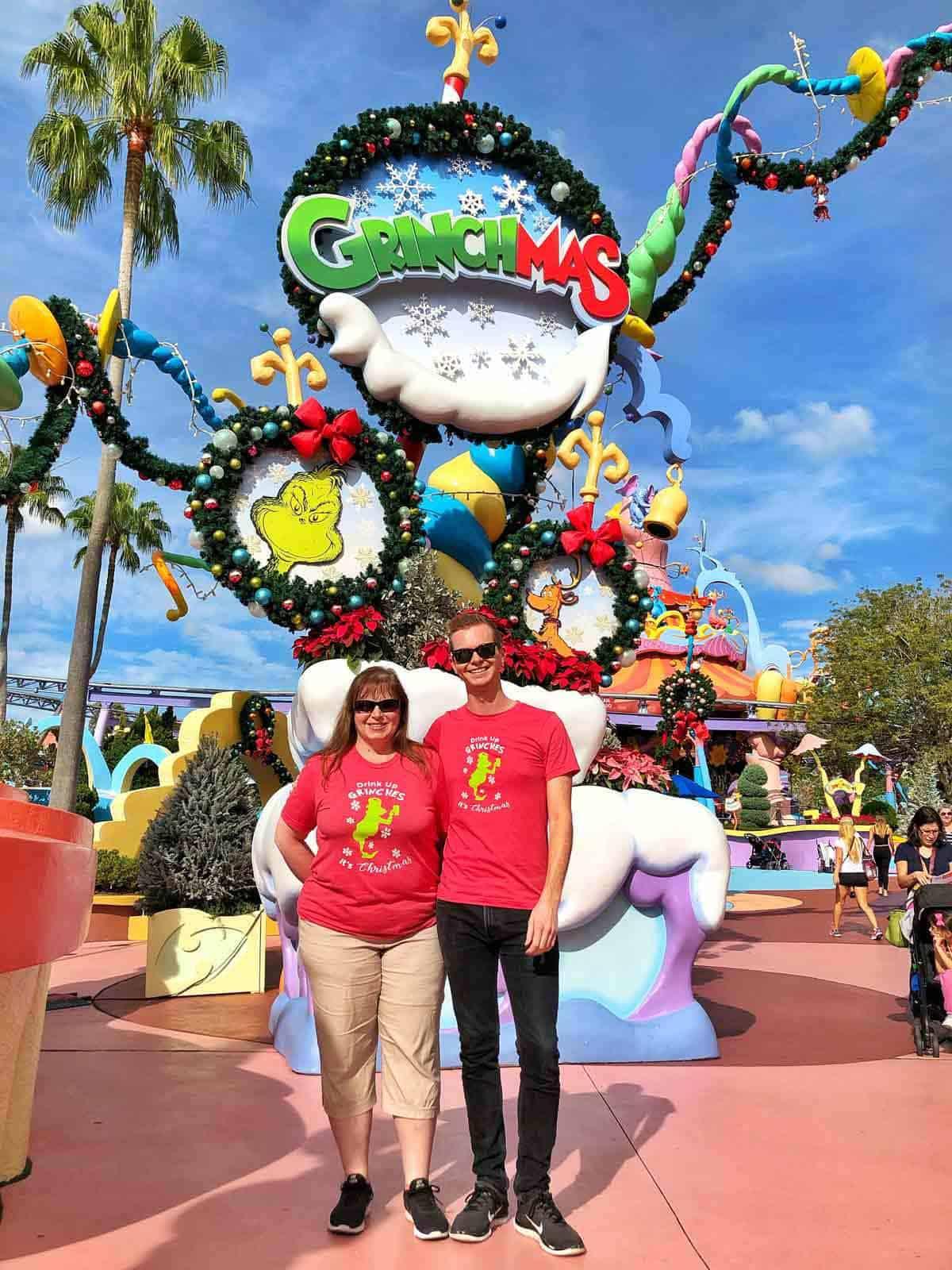 grinch-amusement-park