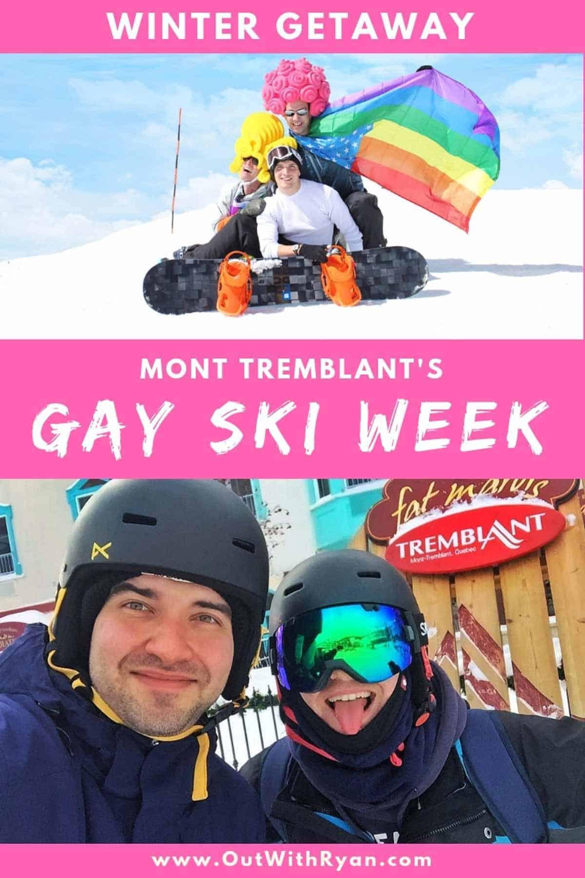 Visit-Tremblant-Gay-Ski-Week-&-Gay-Mont-Tremblant