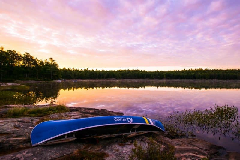 12 Photos Of The Kawarthas That Will Inspire You To Visit